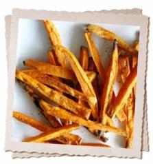 zoete aardappel patat2