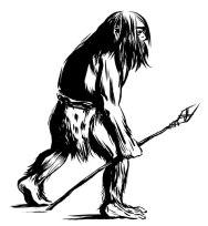 caveman_side