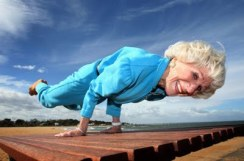 BETTE_CALMAN_YOGA_GRANDMA-7