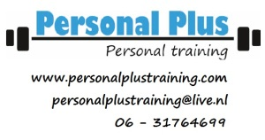 personal training westland