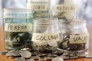 save-money-2013