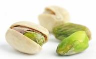 pistache-noten-large