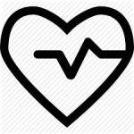 hartpressure
