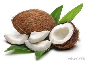 opened-coconut