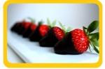 gezonde desserts