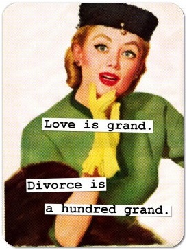 Tips voor een goed huwelijk