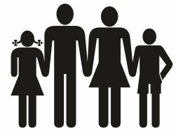 family_planning