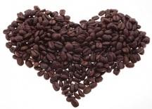 koffie gezond 3