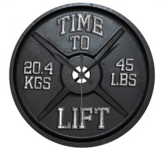 time to lift3